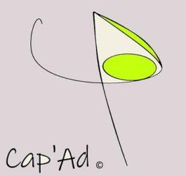 Psychopédagogue Cabinet cap'ad ©